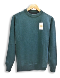 7810 / Sweater Hombre