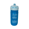 CARAMANHOLA ELITE TEAM SKY