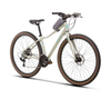 BICICLETA SENSE URBAN MOVE FITNESS 2021/22