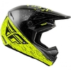 CAPACETE FLY KINETIC K120