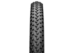 PNEU CONTINENTAL CROSS KING 29X2,20 PROTECTION - comprar online
