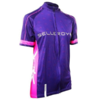CAMISA ROYALPRO FEMININA SELLE ROYAL