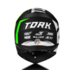 CAPACETE PRO TORK FACTORY EDITION na internet