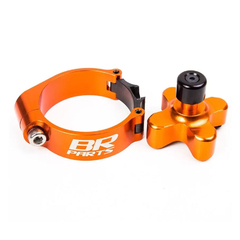 DISPOSITIVO DE LARGADA KTM85 03/14 BRPARTS