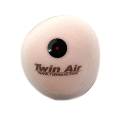 FILTRO DE AR YZF450 TWIN AIR na internet