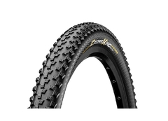 PNEU CONTINENTAL CROSS KING 29X2,20 PROTECTION