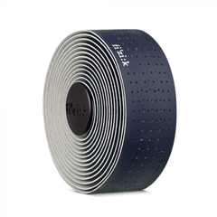 FITA DE GUIDÃO FIZIK SUPERLIGHT 2MM THICK BAR TAPE