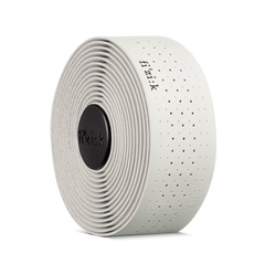 FITA DE GUIDÃO FIZIK SUPERLIGHT 2MM THICK BAR TAPE - loja online
