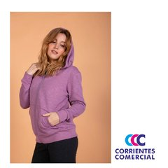 ELY CAMPERA AZURAY