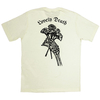 Camiseta Off-White Lovely Death