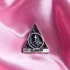 Pin / Broche Harry Potter