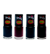 Lip Tint Gel - Super Poderes
