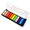 Paleta de Sombras Beloved Colors - City Girls