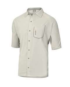 CAMISA W-MAX HOMBRE ANSILTA (ANS218)