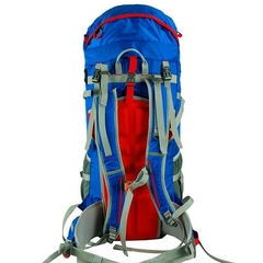 CAMPING 40 LTS OUTDOORS PROFESSIONAL (BM6752) - comprar online