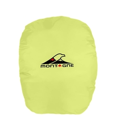 COVER CHICO MONTAGNE (BM4504)