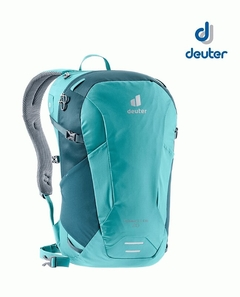 SPEED LITE 20 DEUTER (BM8983)