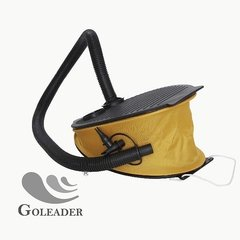 INFLADOR DE PIE 3L. GOLEADER (CO31020)