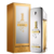 Paco Rabanne - One Million Lucky - Eau de Toilette - 100ml na internet