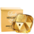 Paco Rabanne - Lady Million - Eau de Parfum - 80ml na internet