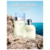 Imagem do Dolce & Gabbana - Light Blue - Eau de Toilette - 50ml