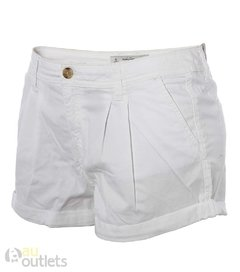 Short feminino Abercrombie & Fitch New Year's Eve - comprar online