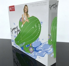 Inflable Cactus - comprar online