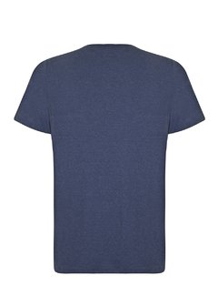 Recycle T-shirt Navy - buy online