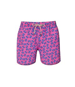 Kids Shorts Crabs 20