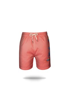 SHORTS REGULAR SIRI 20