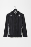 campera pr legend universitario