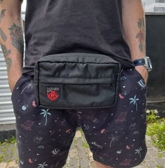Bolceta From Hell - Fanny pack na internet