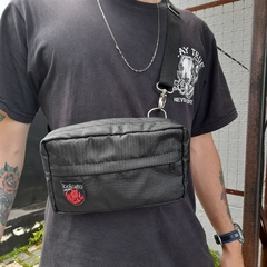 Bolceta From Hell - Fanny pack - comprar online