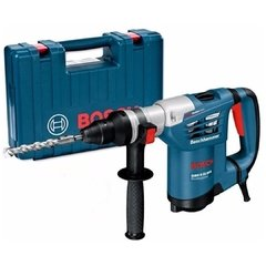 Rotomartillo Bosch GBH 4-32 DFR 900w Sds Plus