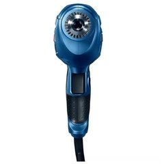 Taladro Atornillador Bosch GBM 10 RE 10mm en internet