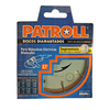Disco Segmentado Aliafor Patroll PS-4.5 115 Mm - comprar online
