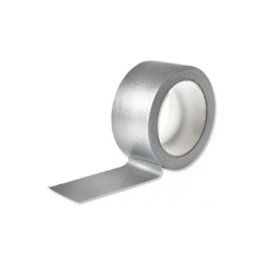 Cinta Duct Tape Multiproposito Geko 50 X 50mt Industrial Usa