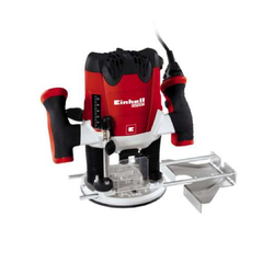 Router Te-55 Einhell