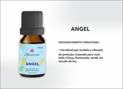 OLEO ELEMENTO ANGEL 10ML