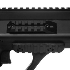 RIFLE DE AIRSOFT AUG R907 FULL METAL AEG 6MM - ARMY - comprar online