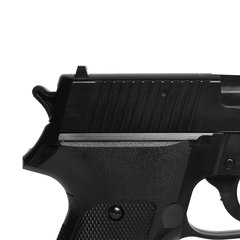 Imagem do PISTOLA DE AIRSOFT SPRING SIG SAUER P226 6MM - CYBERGUN