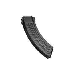 CARREGADOR PARA WE AK PMC GREEN GAS 30BBS 6MM - comprar online