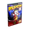 Pluck 2 (CD 1 - Auditivo-visual) - comprar online