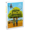 DVD 3 Faces
