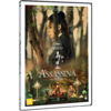 DVD A ASSASSINA - comprar online