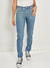 Jean Mom Antique - comprar online