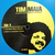 Tim Maia - Rational Culture (You Don't Know What I Know) Remix Vinil Azul - comprar online