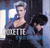 Roxette - It Must Have Been Love 1990 Mix Importado