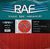 RAF - Take Me Higher 1996 Euro House