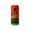 """Atlas"" English IPA - Lata de 473ml"